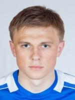 Святослав Шабанов