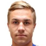 Виктор Сысоев