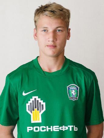 Александр Линкин