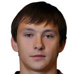 Михаил Габышев