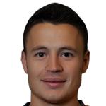 Вадим Боровский