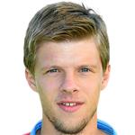 Филип Янкович