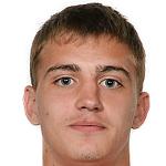 Денис Якуба