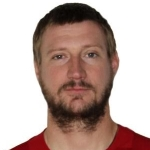 Александр Димидко