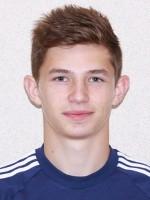 Антон Зиньковский