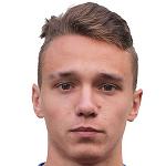 Иван Беликов