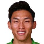 Ким Сын-Гю