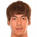 Ли Бем-Юн