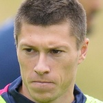 Жонатан Делаплас