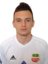 Владислав Мартьянов