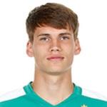Лука-Милан Цандер