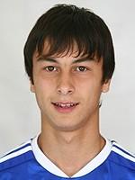 Валерий Болденков