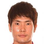 Хан Кук-Юн