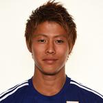 Йоширо Какитани