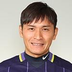 Тосихиро Аояма