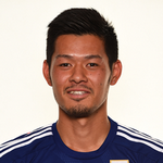 Хотару Ямагучи