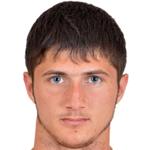 Николай Радченко