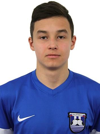 Евгений Бутаков