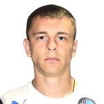 Алексей Дитятьев