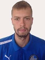 Кирилл Дорошенко