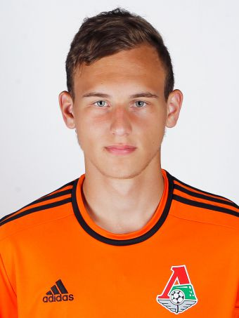 Александр Акишин
