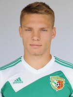 Богдан Сичкарук