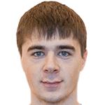 Александр Карницкий