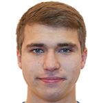 Владимир Карп