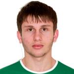 Али Кадыров