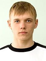 Олег Бородай