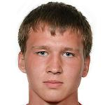 Владислав Паршиков