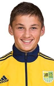 Олег Синица