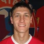 Руслан Зубков
