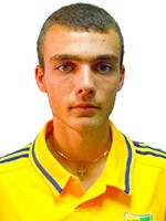 Максим Аверьянов