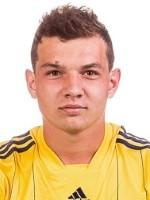 Богдан Бойчук