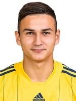 Егор Чегурко