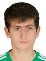 Исмаил Матаев