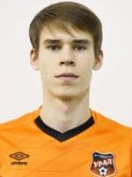 Илья Корелин