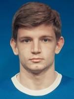 Павел Писаренко