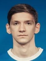 Анатолий Семкин