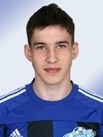Николай Покидышев