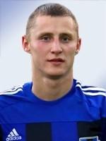 Дмитрий Сарайкин