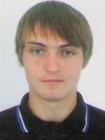 Денис Галенков