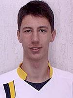 Олег Ефимчук