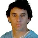 Матиас Корухо