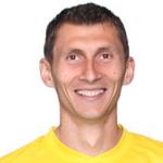 Сергей Раду