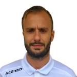 Альберто Джилардино