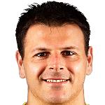 Миле Стержовски