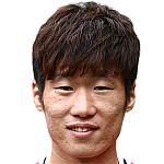 Пак Джи Сун