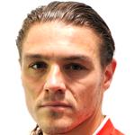 Ненад Ковачевич
